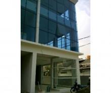 Dijual Ruko Kesehatan Raya 3 Lantai, Jakarta Selatan AG821