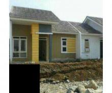 Grand Permata Residence Karawang Kosambi MD478