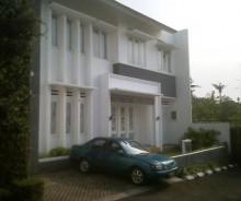 HARGA TURUN! Dijual Rumah di Mutiara Fatmawati Residence, Jaksel PR1021