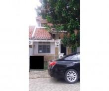 Dijual Rumah di Citra Indah, Cileungsi AG844