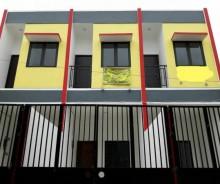 Dijual Rumah di Jalan Veteran Kalideres, Jakarta Barat AG838