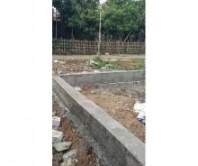 Dijual Segera Tanah Untuk Investasi di Pasiranji, Cikarang Pusat P0772