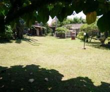 Dijual Tanah Strategis di Cinere, Depok P0598