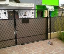 Dijual Rumah Strategis Pinggir Jalan di Beji, Depok PR1040