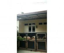 Dijual Rumah Siap Huni di Villa Melati Mas, Tangerang AG841