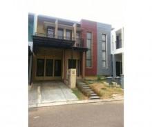 Dijual Rumah di Emerald Terrace Bintaro, Tangerang AG843