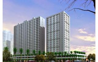 Disewakan Harian Apartemen Margonda Residence 2, Depok MD622