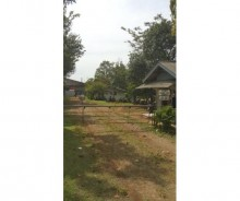 Dijual Pabrik Hitung Tanah di Gunung Putri, Kab. Bogor P0669