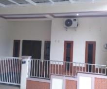 Dijual Rumah Strategis di Taman Firdaus Jati Asih, Bekasi PR1114