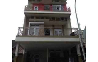 Disewakan Kost-Kostan Dekat Universitas Binus, Serpong, Tangerang PR1136