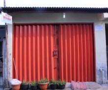 Dijual Rumah Strategis di Bojong Gede, Bogor PR1154