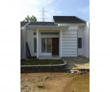 Dijual Rumah Baru di Isana Griya Cinangka, Sawangan, Depok MP211