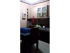 Dikontrakan Rumah di Perumahan Pesona Laguna 2 Cimanggis, Depok PR1151