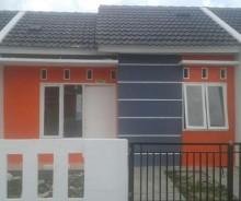 Perumahan Baru di The Palm Residence Bekasi Utara MP204