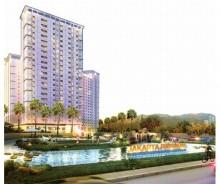 Dijual Apartemen Harga Murah Kwalitas Terbaik di Cibinong MP212