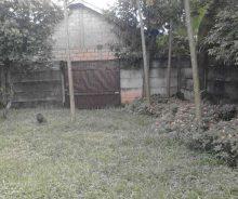 Dijual Tanah Bebas Banjir Di Cipayung, Depok PR1207