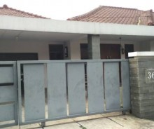Dijual Rumah Strategis di Srimahi Baru, Bandung PR1206
