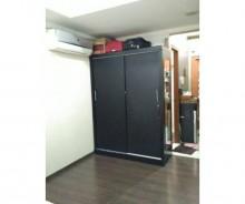 Dijual Apartemen Grand Kartini Mangga Besar Studio Semi Furnished PR1205