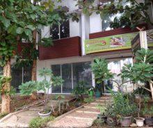 [TERJUAL] Ruko Cocok Untuk Segala Jenis Usaha Di Cikupa, Tangerang P1084