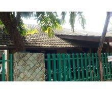 Dijual Rumah Dekat Tol Cijago Cimanggis, Depok PR1209