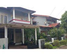 Dijual Rumah Nyaman Jauh Dari Suara Bising, Jakarta Selatan PR1210