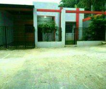 Dijual Rumah Baru 2 Lantai, Lux Minimalis Modern, Bogor