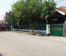 Dijual Rumah Strategis di Jalan Rajamantri Wetan, Bandung PR1200