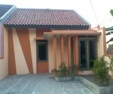 Dijual Rumah di Bintaro Tangerang Selatan PR1201