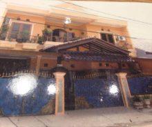 Dijual Rumah Strategis di Duren Sawit, Jakarta Timur PR1229