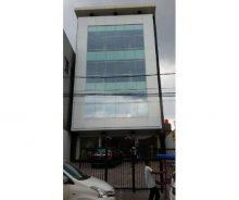 Dijual Gedung Strategis di Jakarta Timur AG891