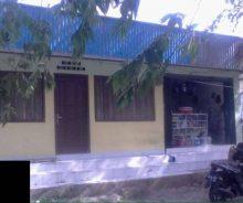 Dijual Rumah Strategis di Margasari Tigaraksa, Tangerang PR1227