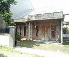 Dijual Rumah Strategis 2 Lantai di Cilendek Timur, Bogor PR1225