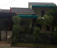 Dijual Rumah di Bogor Nirwana Residence Cluster Harmony 1, Bogor PR1232