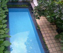 Dijual Rumah Baru di Pejaten Barat Sangat Mewah, Megah dan Lux PR1235