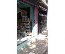 Disewakan Rumah dan Tempat Usaha di Tambun Selatan, Bekasi PR1267