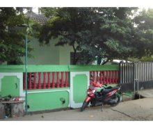 Dijual Rumah Murah Dalam Komplek Posisi Hook, Bekasi PR1275