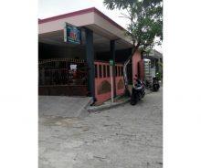 Dijual Rumah di Cluster Garden City, Kota Tangerang PR1278