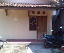Dijual Kos-Kosan Strategis 10 Kamar Dekat Trans Studio, Bandung PR1269
