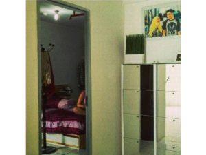 Disewakan Apartemen Pancoran Riverside 2 BR Semi Furnished PR1292