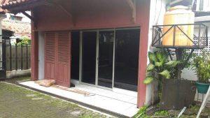Disewakan Rumah Strategis di Duren Tiga Pancoran, Jakarta Selatan PR1285