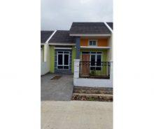 Grand Permata City Cikarang Hunian Terpadu di Cikarang Utara, Bekasi MD540