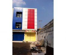 Dijual Ruko Strategis di Jatiasih, Bekasi MP219