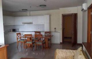 Apartment Pondok Klub Villa TB Simatupang, Jakarta Selatan PR1324