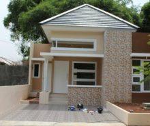 Perumahan Bella Casa Residence Depok, Lokasi Strategis MP221