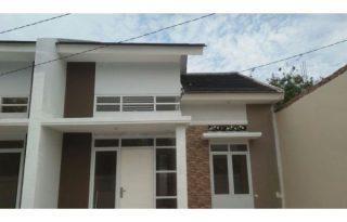 Dijual Rumah Nyaman Dalam Mini Cluster Jagakarsa, Jakarta Selatan AG943