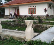 Dijual Rumah Siap Huni dan Bagus di Ciapus, Bogor PR1314