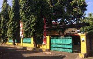Dijual Rumah Bebas Banjir Di Cipayung, Jakarta Timur PR1309