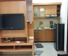 Jual / Sewa Apartemen 2BR Full Furnished Gading Mediterania AG929