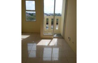 Dijual Apartemen Belmont Residence Type Studio PR1352