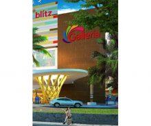 Dijual Kios Di Bogor MD558